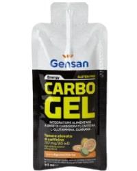 carbogel-gensan-integratore- corsa